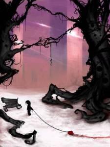 gothic_anime44