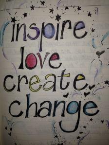 InspireLove