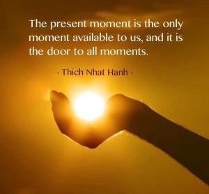 present-moment-big