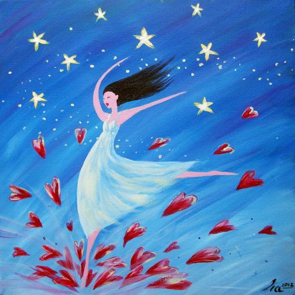 dance-for-joy-ira-mitchell-kirk-Fine-Art-America
