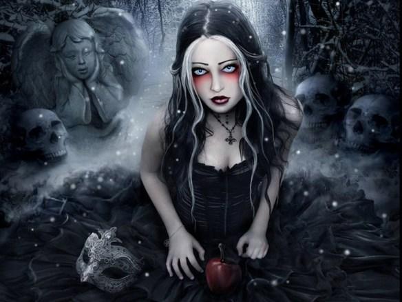 gothic-gothic-30994591-800-600