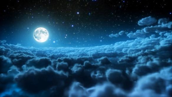 Starry-Night-Sky-12